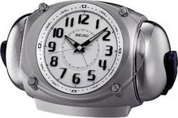 настольные часы Seiko QXK110S