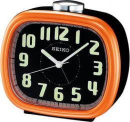 настольные часы Seiko QXK117E