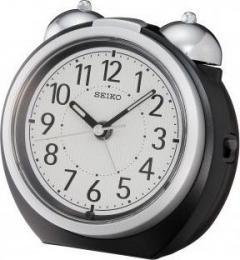 настольные часы Seiko QXK118KN