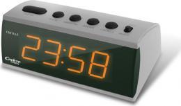 настольные часы Спектр ск 1215-ш