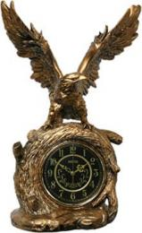настольные часы Vostok K4535-1-1