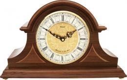 настольные часы Vostok T-10005-23
