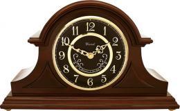 настольные часы Vostok T-10005-31