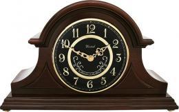 настольные часы Vostok T-10005-71