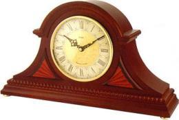 настольные часы Vostok T-10005