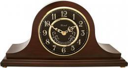настольные часы Vostok T-10007-31