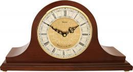 настольные часы Vostok T-10007-43