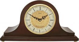 настольные часы Vostok T-10007-73