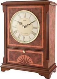 настольные часы Vostok T-10227