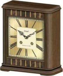 настольные часы Vostok T-10637