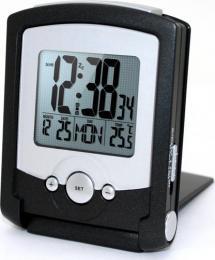 настольные часы Wendox W2713