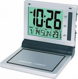 настольные часы Wendox W3414-S