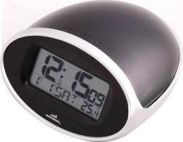 настольные часы Wendox W9976-B
