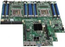 материнская плата Intel S2600GL4