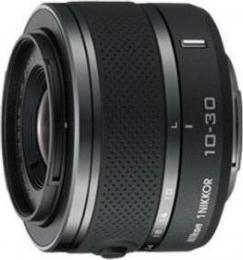 объектив Nikon 10-30mm f/3.5-5.6 VR Nikkor 1