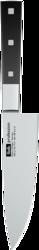 нож Fissler 8801216