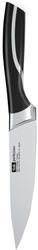 нож Fissler 8802009