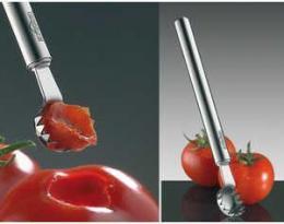 нож Kuchenprofi 09 1400 28 00