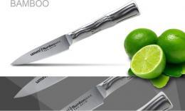 нож Samura SBA-0010