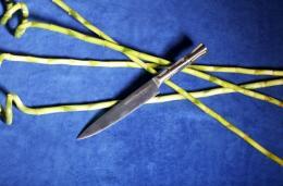нож Samura SBA-0045