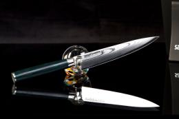 нож Samura SD-0023