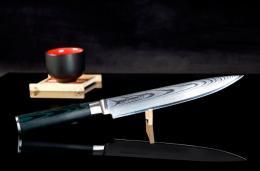 нож Samura SD-0045