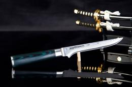 нож Samura SD-0063