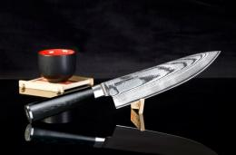 нож Samura SD-0085