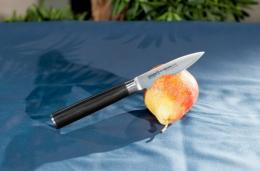 нож Samura SM-0010/G-10