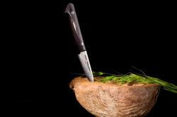 нож Samura ST-0010