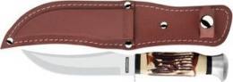 нож Tramontina 26011-105