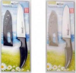 нож Zeidan Z-3056