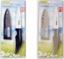 нож Zeidan Z-3058