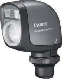 осветитель Canon VFL-2