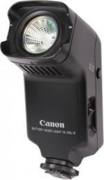 осветитель Canon VL-10 Li