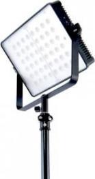 осветитель Comer CM-LED5500K