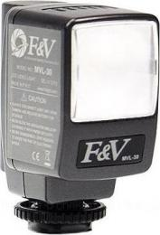 осветитель F&V MVL-30