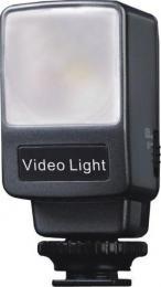осветитель Flama FL-LED5003