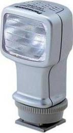осветитель Panasonic VW-LDH3