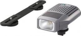 осветитель Sony HVL-10NH