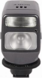 осветитель Sony HVL-HFL1