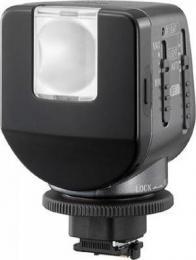 осветитель Sony HVL-HIRL