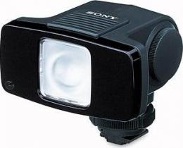 осветитель Sony HVL-IRH2