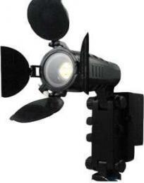 осветитель Stado ST-LED07