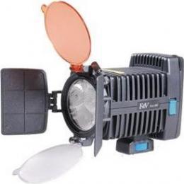 осветитель Stado ST-LED5001