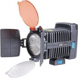 осветитель Stado ST-LED5005