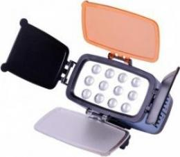 осветитель Video Light LED 1040A