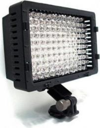 осветитель Video Light LED 160A