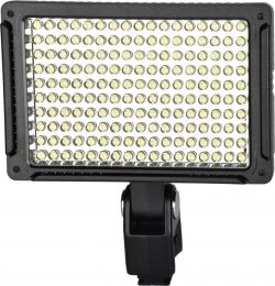 осветитель Video Light LED 170A