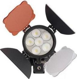 осветитель Video Light LED 5010